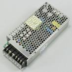 スイッチング電源ESシリーズ イーター電機工業 ESS150-12