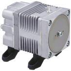 低圧リニアコンプレッサ 日東工器 AC0102
