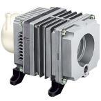 低圧リニアコンプレッサ 日東工器 AC0201A