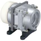 低圧リニアコンプレッサ 日東工器 AC0301A