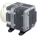 低圧リニアコンプレッサ 日東工器 AC0602