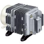 低圧リニアコンプレッサ 日東工器 AC0901
