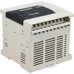 マイクロシーケンサ FX3Gシリーズ(基本ユニット) 三菱電機 FX3G-24MR/ES