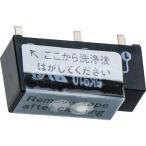 ショッピングチップトリップ NRPシリーズ プリント基板用サーキットプロテクタ IDEC(和泉電気) NRPS11-G2APN10