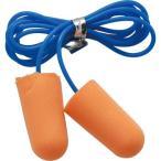 耳栓(ひも付) モノタロウ 2KCA24