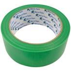 養生用ポリエステルクロス 650 リンレイテープ 650 38mm×25m