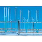 P-試験管 ニューリップ 日電理化硝子(NEG) P-15S