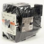 標準形電磁接触器(ケースカバーなし) 富士電機 SC-N2S コイルAC200V 2a2b