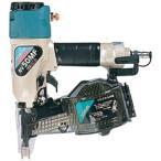 常圧釘打機 日立工機 NV50AF3