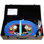 切断くん 小池酸素工業 G式(関東式) DG060201