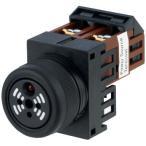 ブザー DR30シリーズ 富士電機 DR30B5-EB 黒
