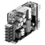 スイッチング・パワーサプライ オープンタイプ S8VM オムロン(omron) S8VM-03015D S8VM0027R