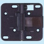 収納折戸用丁番 アトムリビンテック HD-50 GB