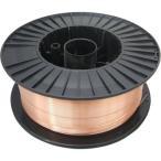 溶接ソリッドワイヤー モノタロウ MW-0.9 0.9mm 15kg