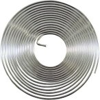 鉛フリーはんだ(少量) 白光 FS602-01