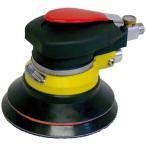 ダブルアクション・サンダー コンパクトツール 917C-MP 非吸塵(マジック式)