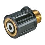 マキタ 高圧洗浄機用(080D/0810/0820)ねじれ防止ジョイントセット品 A-61606