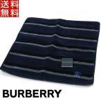 手帕, 手巾 - バーバリー BURBERRY タオルハンカチ ホースマークタオル 正規品 新品 送料無料 BB183