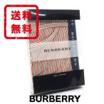 バーバリー BURBERRY  ボクサートランクス  やや浅め 下着 パンツ L 正規品 新品 送料無料 BB403