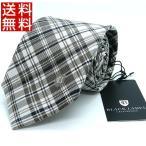ブラックレーベル クレストブリッジ BLACK LABEL ネクタイ シルク 絹  正規品 新品 送料無料 cb193