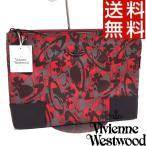 ヴィヴィアンウエストウッド Vivienne Westwood ウォーターオーブ ポーチ バッグ 正規品 正規品 新品 送料無料 VW124