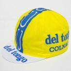 メーカーブランド アピス apis DELTONG COLNAGO YELLOW/WHITE 2003000065145 自転車 ウェア【Mens】