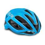 カスク(KASK) PROTONE  ロードヘルメット L ライトブルー