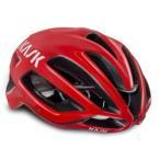 カスク(KASK) PROTONE  ロードヘルメット M