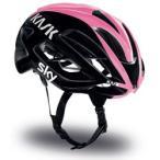 KASK(カスク) PROTONE GIRO L ヘルメット