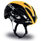 KASK(カスク) PROTONE TOUR L ヘルメット