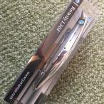 JUMPRIZE(ジャンプライズ) ルアー ロウディー130F メッキスペシャル #17超フルメッキ
