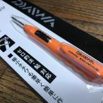 ダイワ(Daiwa) ソッコウハチノジムスビ S