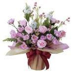 ■当日または翌営業日出荷可能。お部屋に彩りを添える光触媒造花