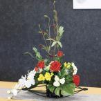 Yahoo!光の楽園ショップ モントブレッテ光触媒アートフラワー(造花) 光の楽園 華やか、新商品