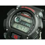 ★★ G-shock ベーシックスタイル ★★  商品仕様:(約)45.0×45.0×20.0mm ...