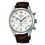 レビューでクロスプレゼント セイコー SEIKO プレサージュ PRESAGE メカニカル 自動巻き メンズ 腕時計 SARK011 国内正規 正規1年保証