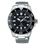 セイコー SEIKO プロスペックス PROSPEX ソーラー メンズ 腕時計 SBDJ017 国内正規 正規1年保証
