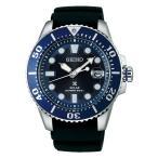 レビューでクロスプレゼント セイコー SEIKO プロスペックス PROSPEX ソーラー メンズ 腕時計 SBDJ019 国内正規 正規1年保証