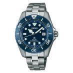 セイコー SEIKO プロスペックス PROSPEX ソーラー レディース 腕時計SBDN017 国内正規 正規1年保証