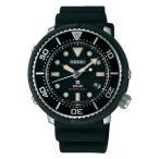 レビューでクロスプレゼント セイコー SEIKO プロスペックス PROSPEX ソーラー メンズ 腕時計 SBDN043 国内正規 正規1年保証