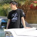 ミッキー ドライブ Tシャツ