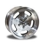 ENKEI Dish Wheel (エンケイ ディッシュ ホイール)14×6 5H