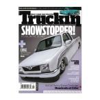 Truckin (トラッキン) Vol.46, No. 1 January 2020