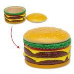 ハンバーガー プチコンテナ