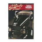 Fly Wheels Magazine (フライ ウィールズ マガジン) vol.62 12月号