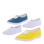 上履き 子供 ムーンスター アルファジェットラン 14.0cm〜25.0cm(21.0cmまでハーフサイズ無し) 上靴 入園・入学
