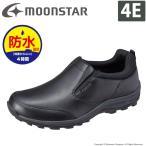 ����� �����������塼�� ��� SPLT M157 �֥�å�S ����åݥ� ����4E �ɿ��߷� moonstar