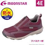 ����� [������50��OFF]  �����������塼�� ��ǥ����� SPLT L146 �С�����ǥ� ����åݥ� ����4E �ɿ��߷� moonstar