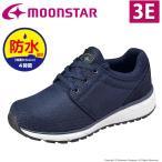 ����� [������50��OFF]  �����������塼�� ��ǥ����� SPLT L154 �ͥ��ӡ� 3E �ɿ� �ɳ� moonstar