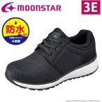 ����� [������50��OFF]  �����������塼�� ��ǥ����� SPLT L154 �֥�å� 3E �ɿ� �ɳ� moonstar